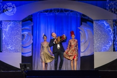 dolf_patijn_rose_of_Tralee_fashion_21082016_1186