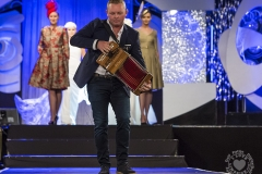 dolf_patijn_rose_of_Tralee_fashion_21082016_1226