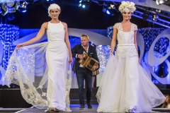 dolf_patijn_rose_of_Tralee_fashion_21082016_1242