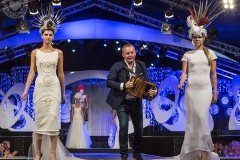 dolf_patijn_rose_of_Tralee_fashion_21082016_1265