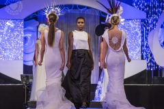 dolf_patijn_rose_of_Tralee_fashion_21082016_1280