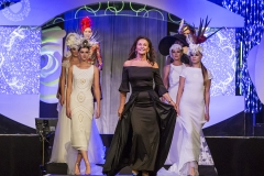 dolf_patijn_rose_of_Tralee_fashion_21082016_1289