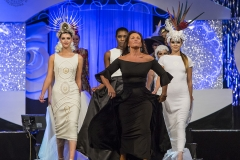 dolf_patijn_rose_of_Tralee_fashion_21082016_1302