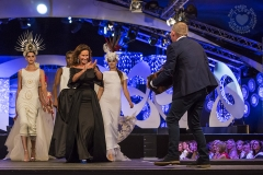 dolf_patijn_rose_of_Tralee_fashion_21082016_1306