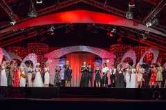 dolf_patijn_rose_of_Tralee_fashion_21082016_1376