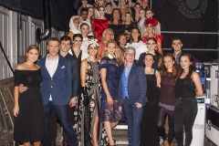 dolf_patijn_rose_of_Tralee_fashion_21082016_1499