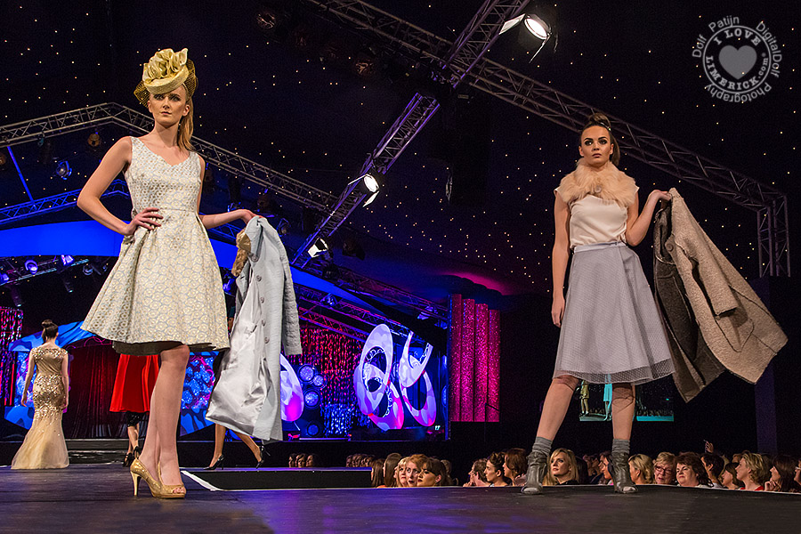 dolf_patijn_rose_of_tralee_fashion_16082015_0364
