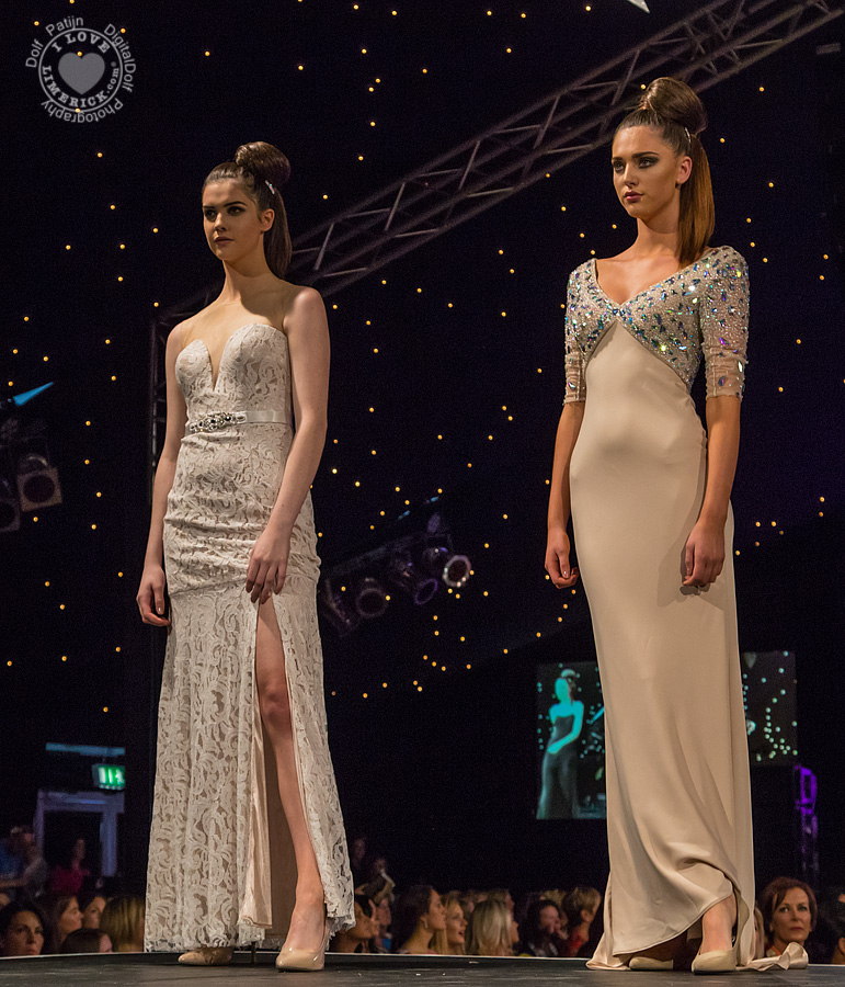 dolf_patijn_rose_of_tralee_fashion_16082015_0398