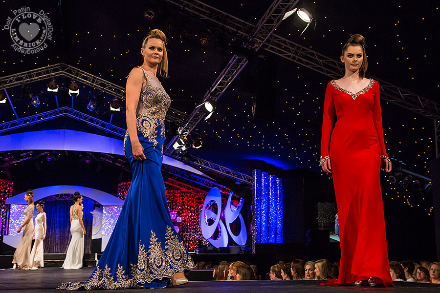 dolf_patijn_rose_of_tralee_fashion_16082015_0405