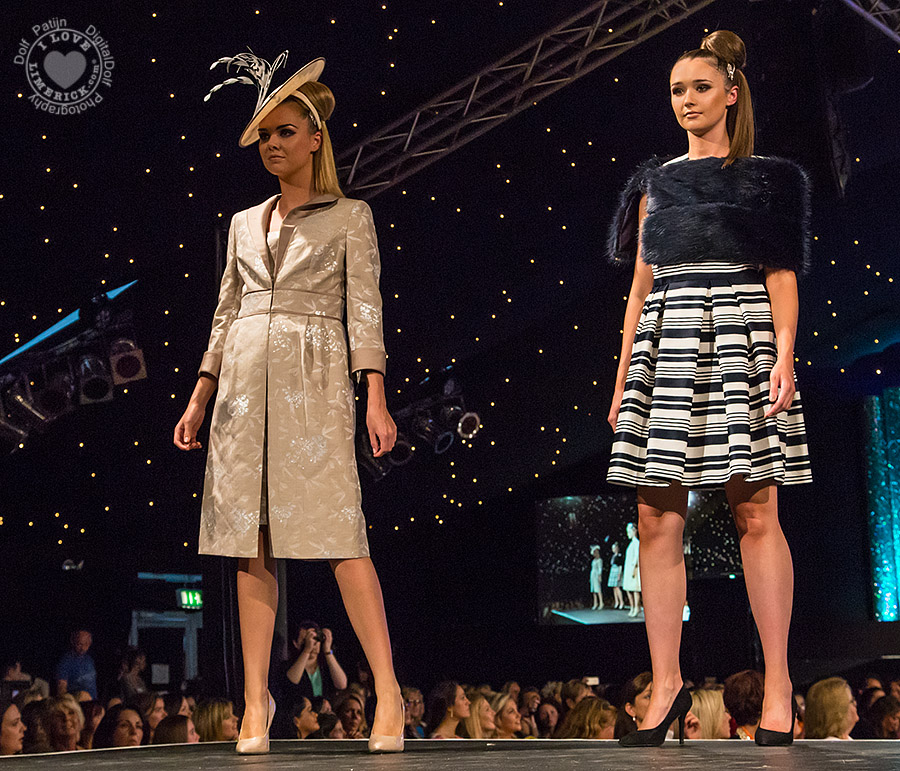 dolf_patijn_rose_of_tralee_fashion_16082015_0421