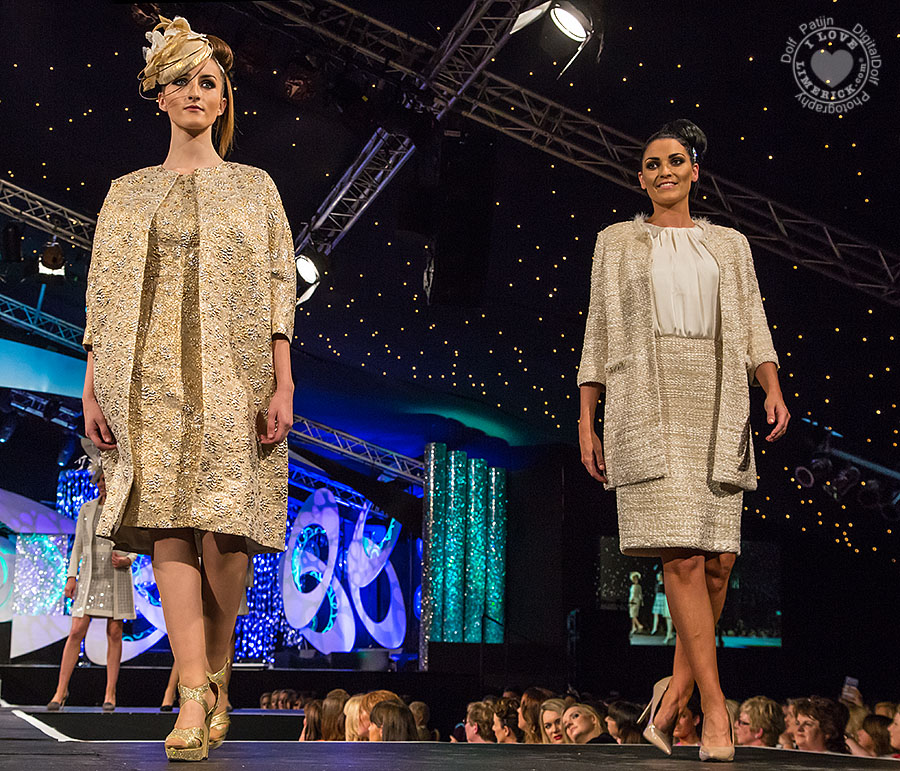 dolf_patijn_rose_of_tralee_fashion_16082015_0422