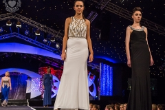 dolf_patijn_rose_of_tralee_fashion_16082015_0399