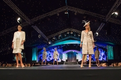 dolf_patijn_rose_of_tralee_fashion_16082015_0419