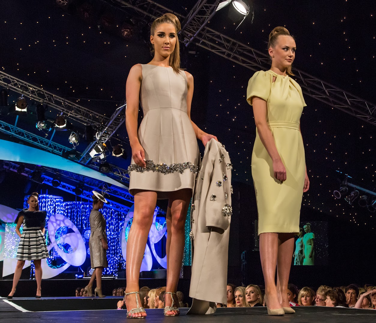 dolf_patijn_rose_of_tralee_fashion_16082015_0430