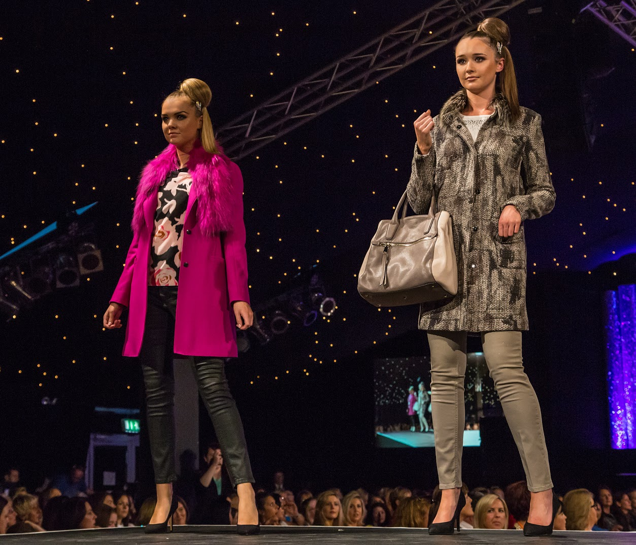 dolf_patijn_rose_of_tralee_fashion_16082015_0446