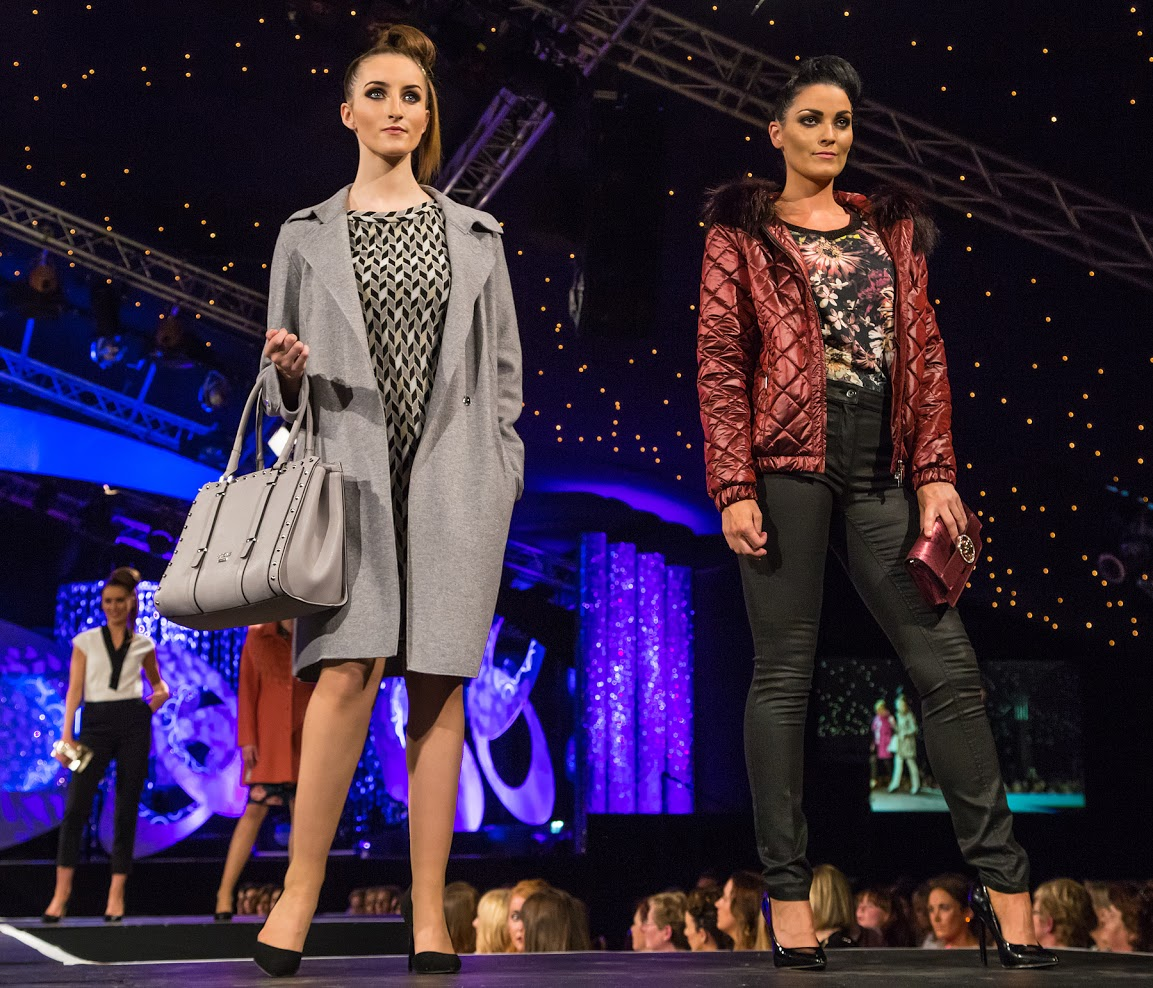 dolf_patijn_rose_of_tralee_fashion_16082015_0447