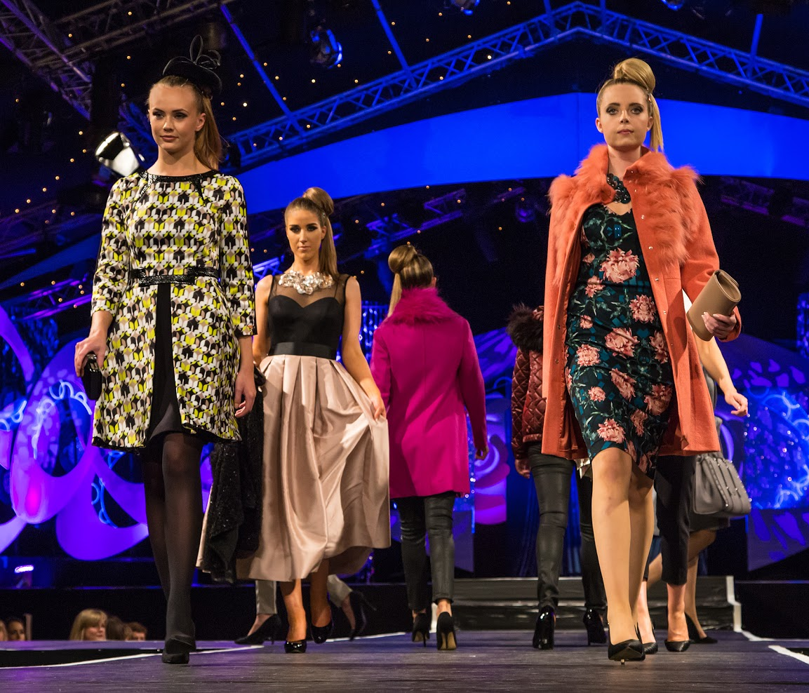dolf_patijn_rose_of_tralee_fashion_16082015_0449