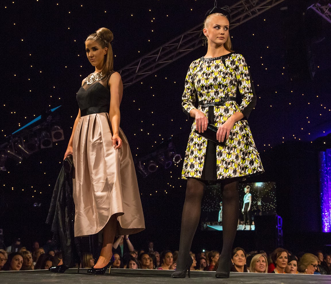 dolf_patijn_rose_of_tralee_fashion_16082015_0452
