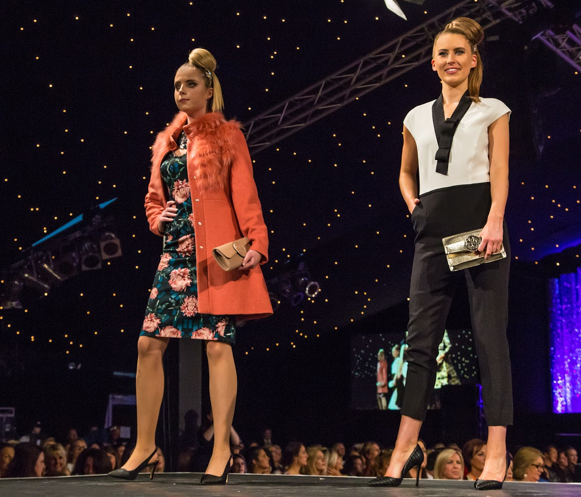 dolf_patijn_rose_of_tralee_fashion_16082015_0453