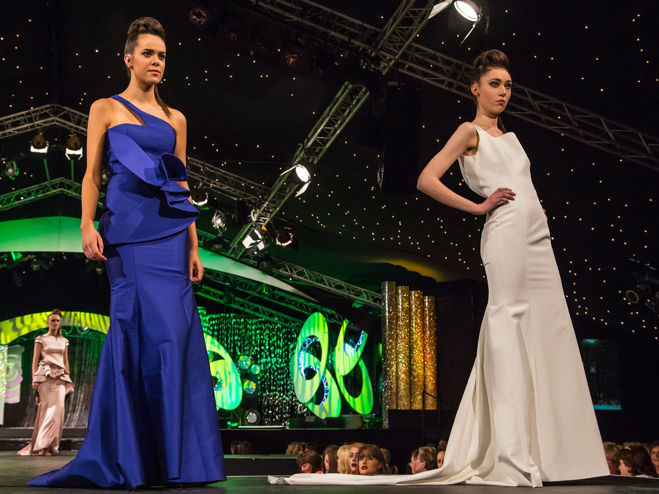 dolf_patijn_rose_of_tralee_fashion_16082015_0470