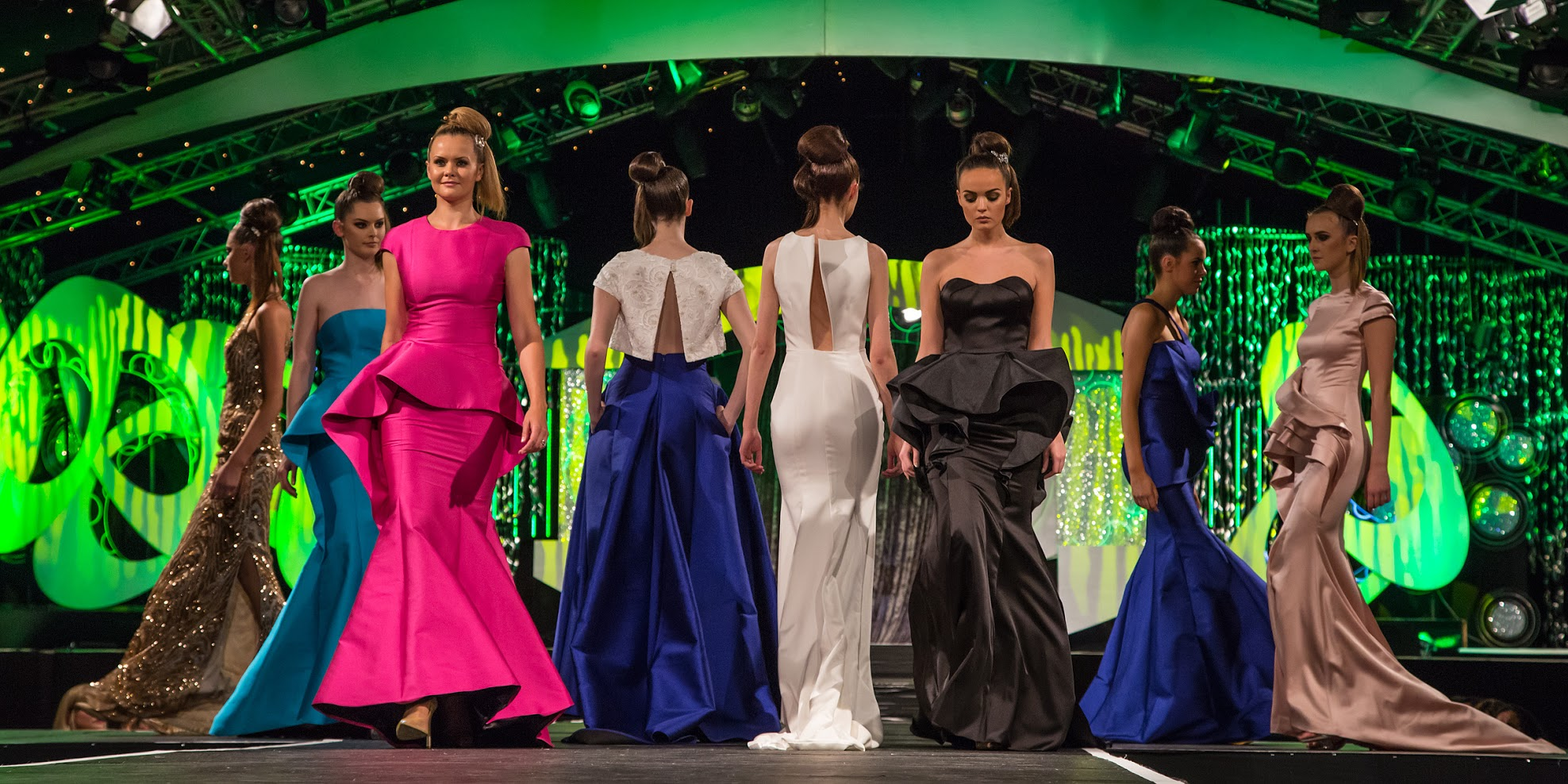 dolf_patijn_rose_of_tralee_fashion_16082015_0476