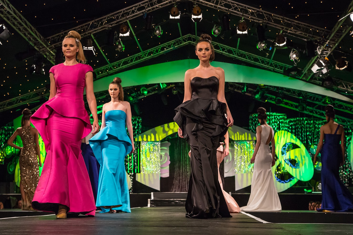 dolf_patijn_rose_of_tralee_fashion_16082015_0478