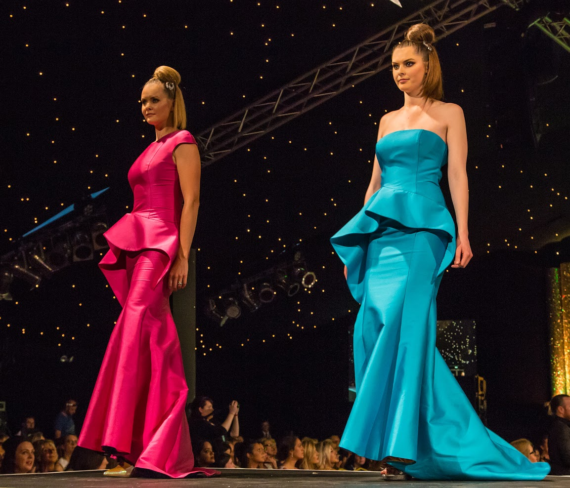 dolf_patijn_rose_of_tralee_fashion_16082015_0480