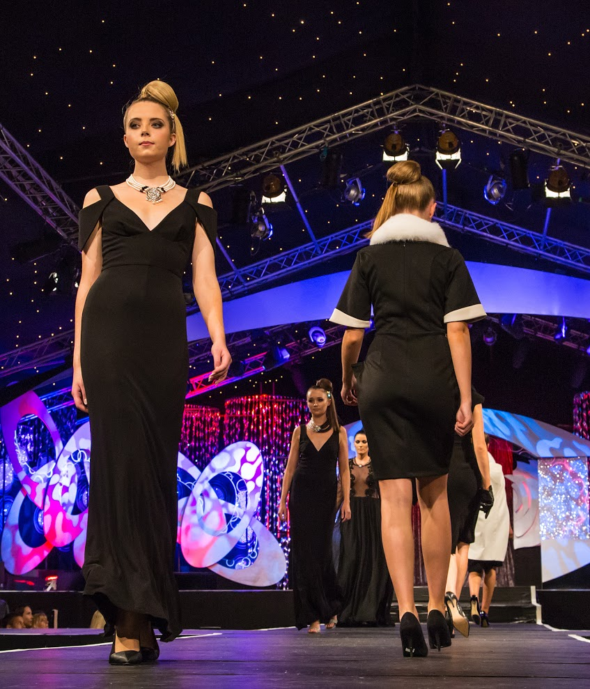 dolf_patijn_rose_of_tralee_fashion_16082015_0539