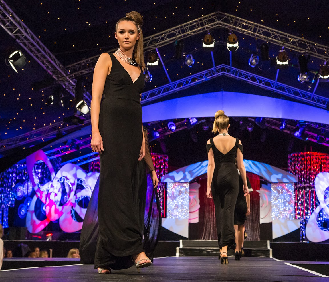 dolf_patijn_rose_of_tralee_fashion_16082015_0540