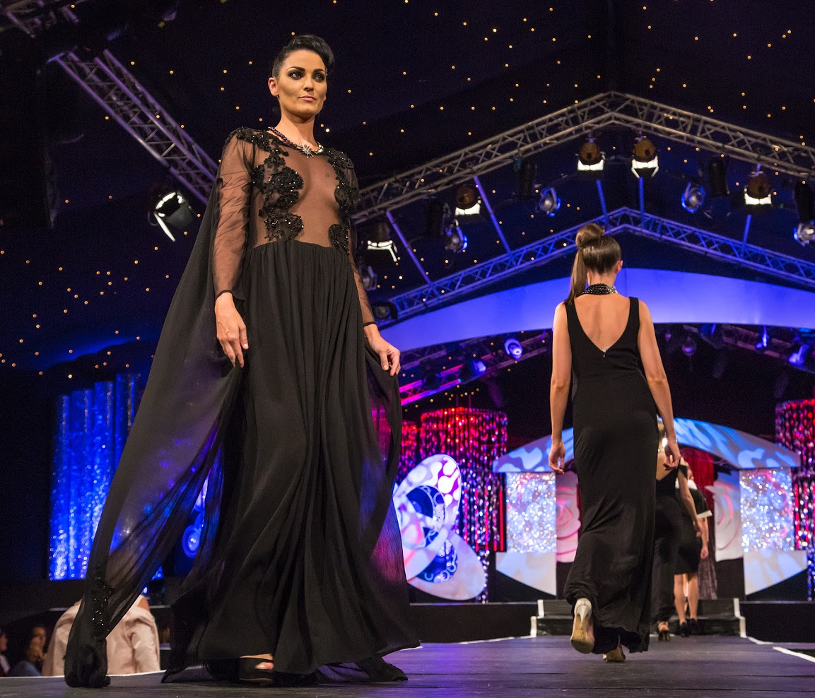 dolf_patijn_rose_of_tralee_fashion_16082015_0541