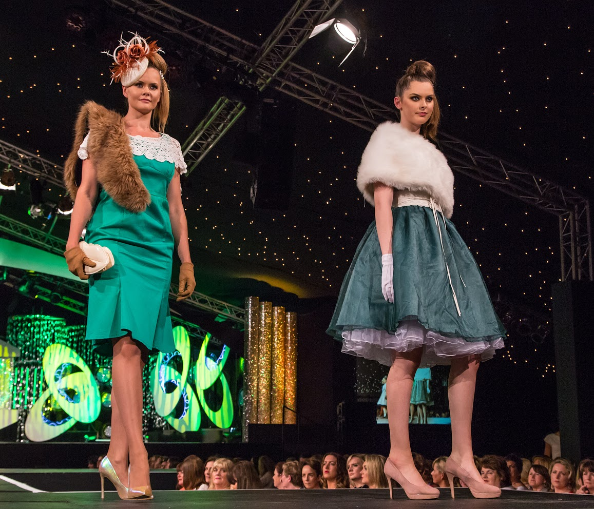dolf_patijn_rose_of_tralee_fashion_16082015_0555