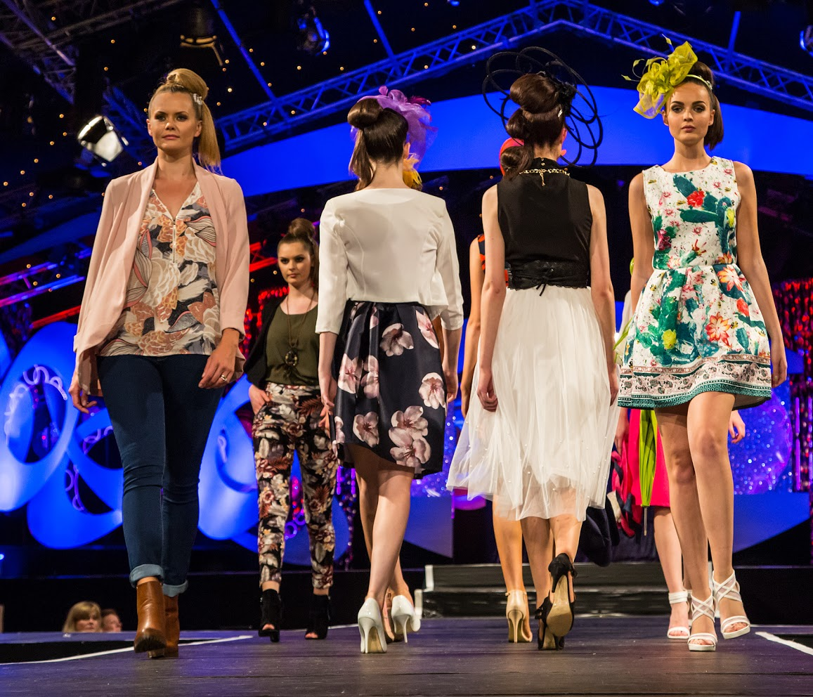 dolf_patijn_rose_of_tralee_fashion_16082015_0576
