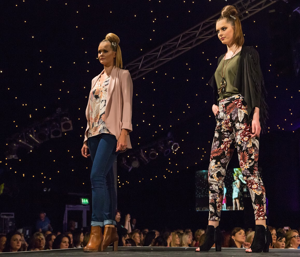 dolf_patijn_rose_of_tralee_fashion_16082015_0577