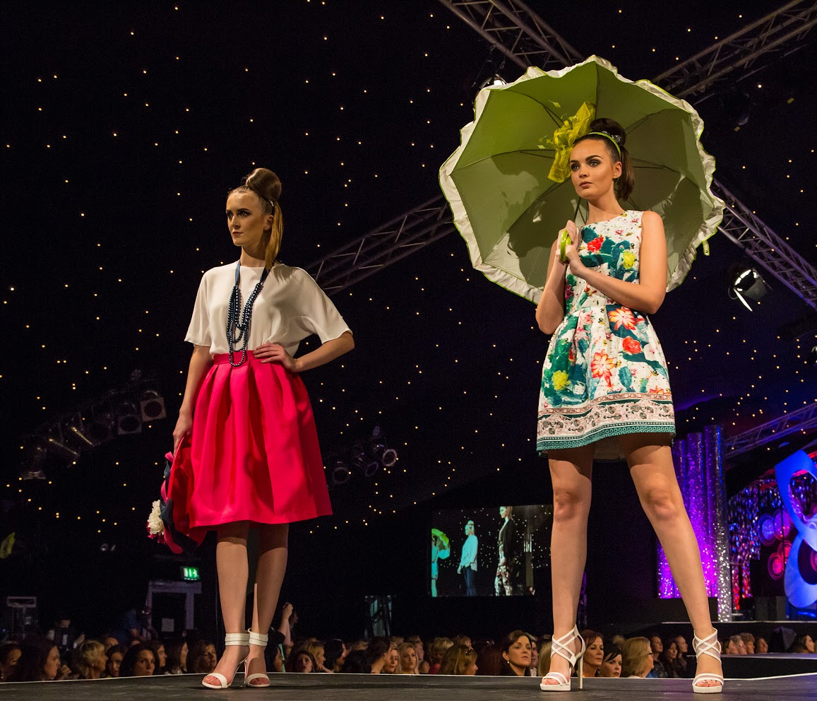 dolf_patijn_rose_of_tralee_fashion_16082015_0579