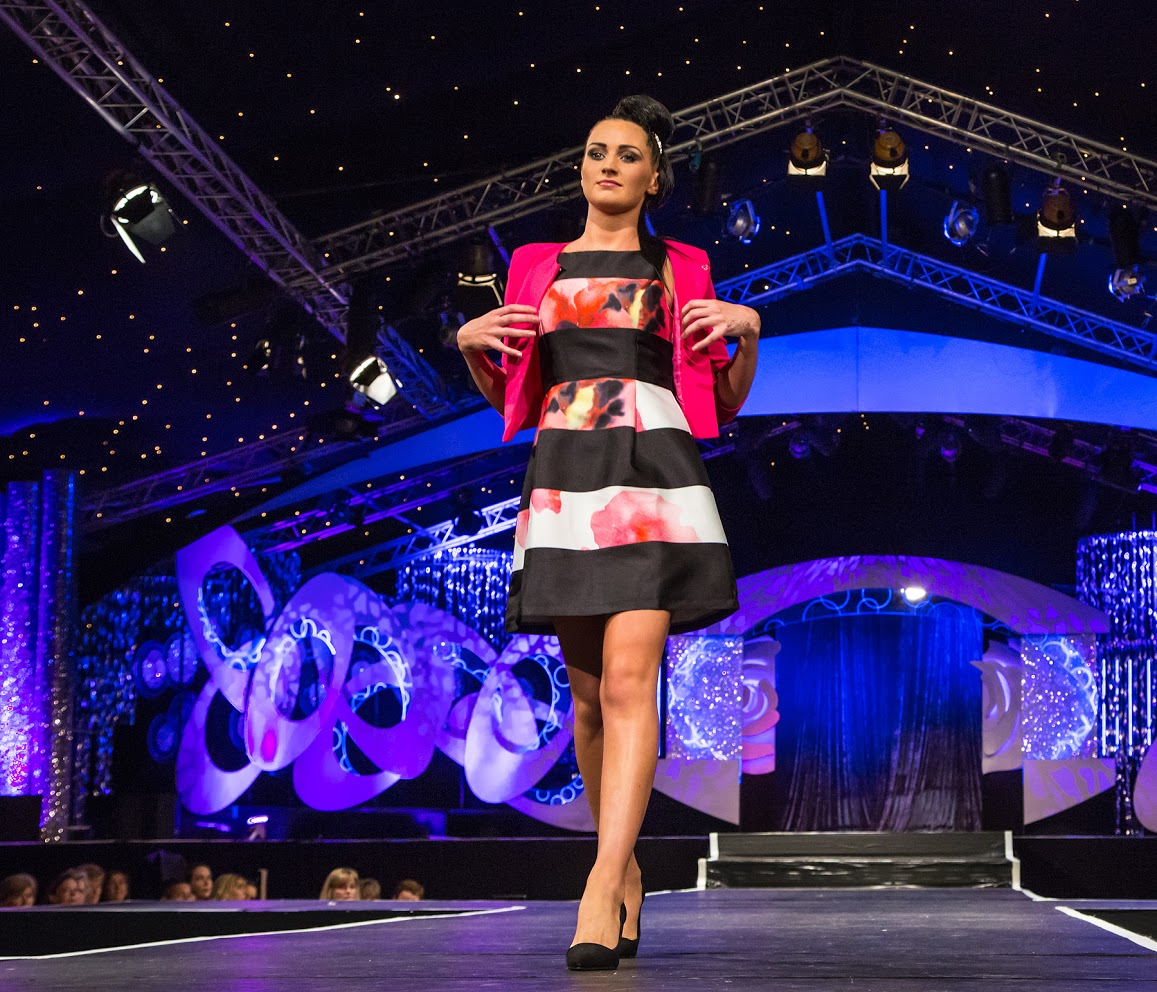 dolf_patijn_rose_of_tralee_fashion_16082015_0594