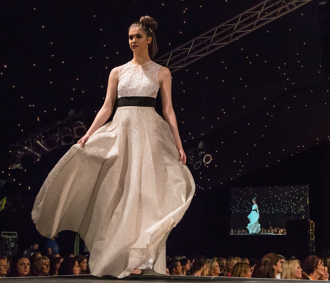 dolf_patijn_rose_of_tralee_fashion_16082015_0606