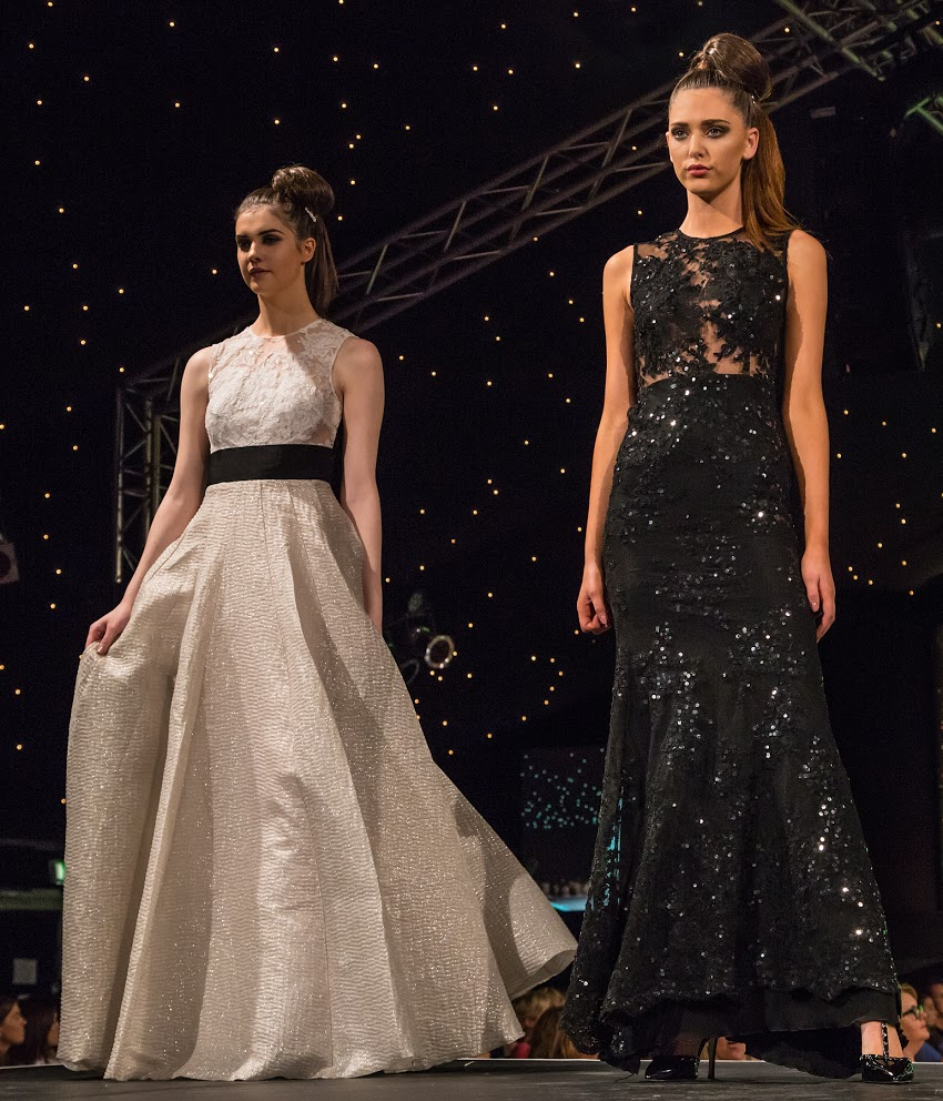 dolf_patijn_rose_of_tralee_fashion_16082015_0608