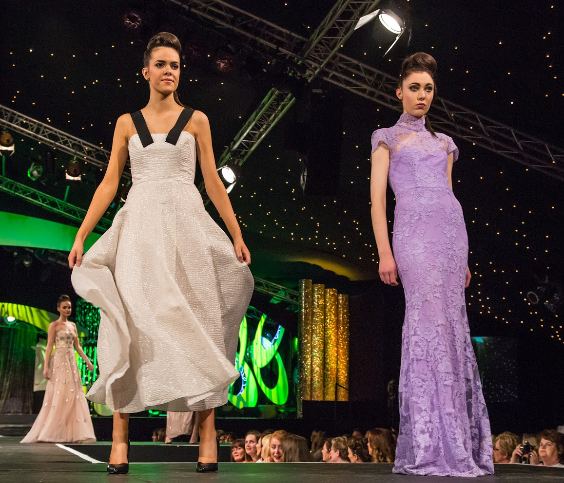 dolf_patijn_rose_of_tralee_fashion_16082015_0612