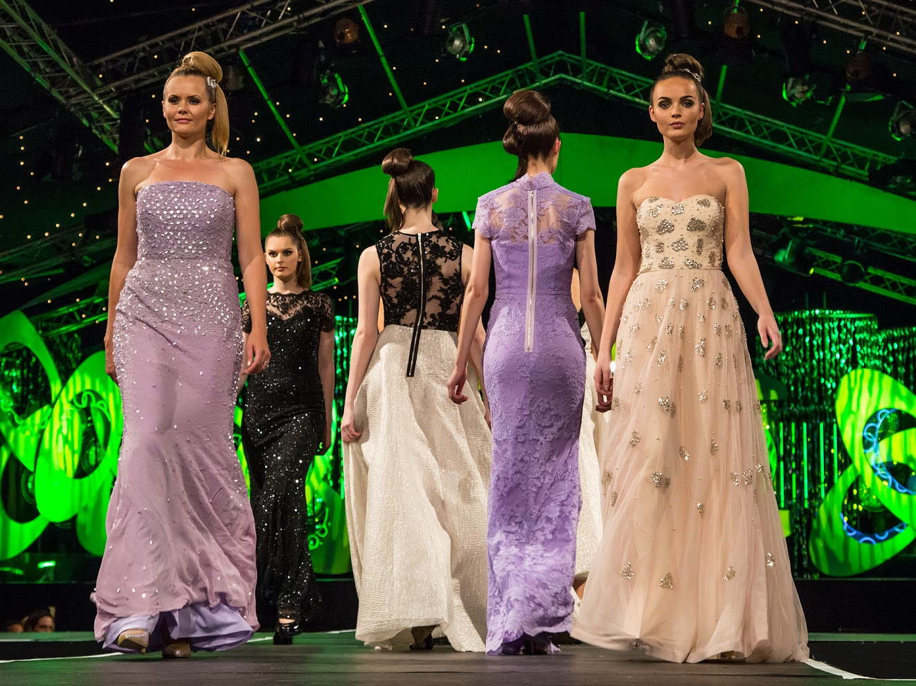 dolf_patijn_rose_of_tralee_fashion_16082015_0620