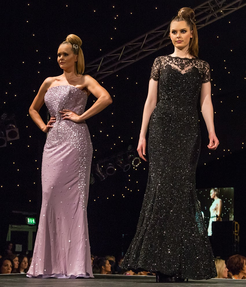 dolf_patijn_rose_of_tralee_fashion_16082015_0621