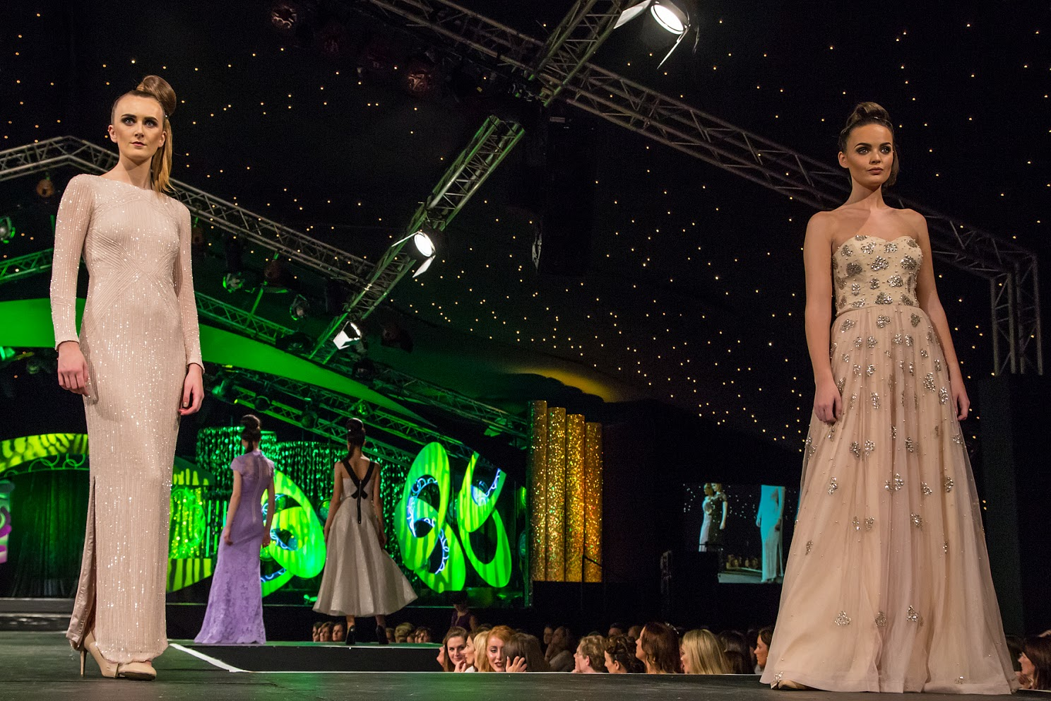 dolf_patijn_rose_of_tralee_fashion_16082015_0622
