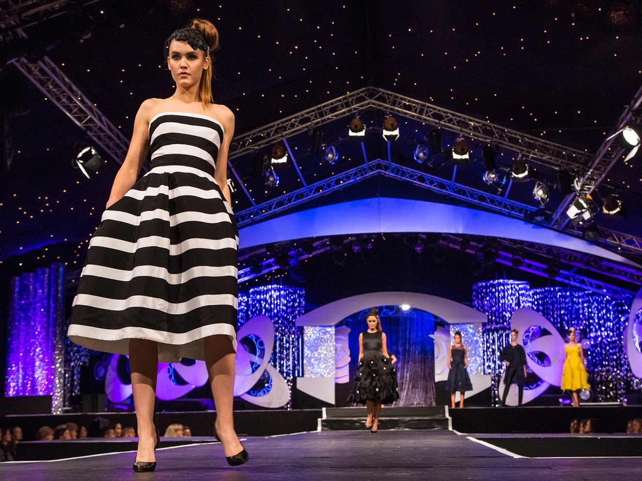 dolf_patijn_rose_of_tralee_fashion_16082015_0642