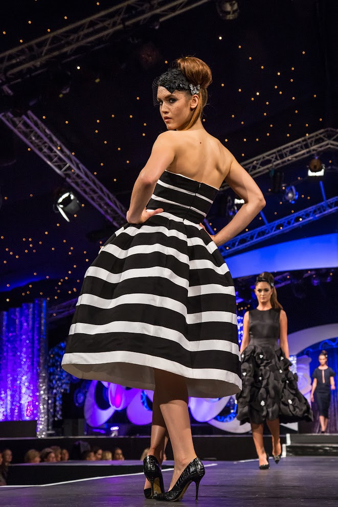 dolf_patijn_rose_of_tralee_fashion_16082015_0644
