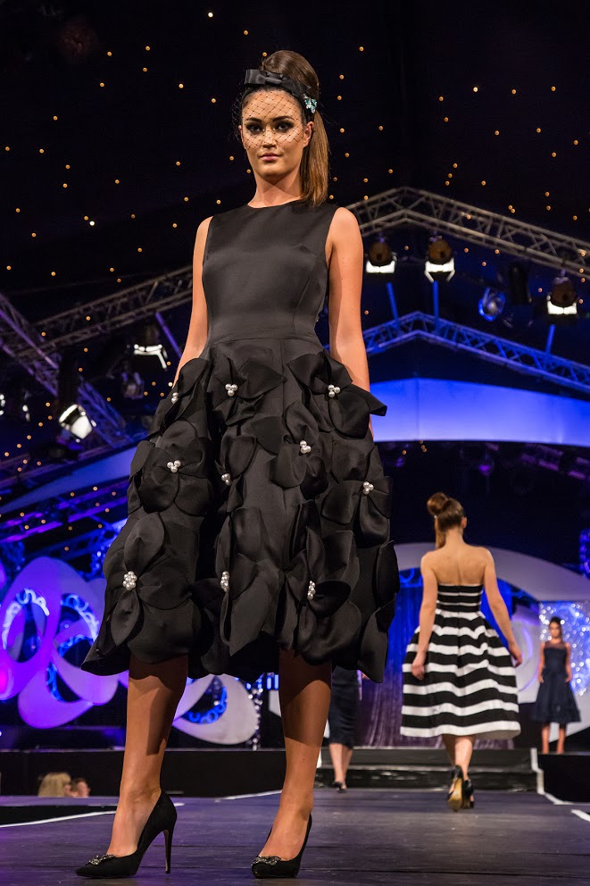 dolf_patijn_rose_of_tralee_fashion_16082015_0646