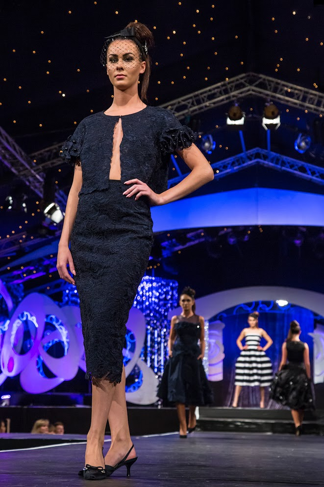 dolf_patijn_rose_of_tralee_fashion_16082015_0652