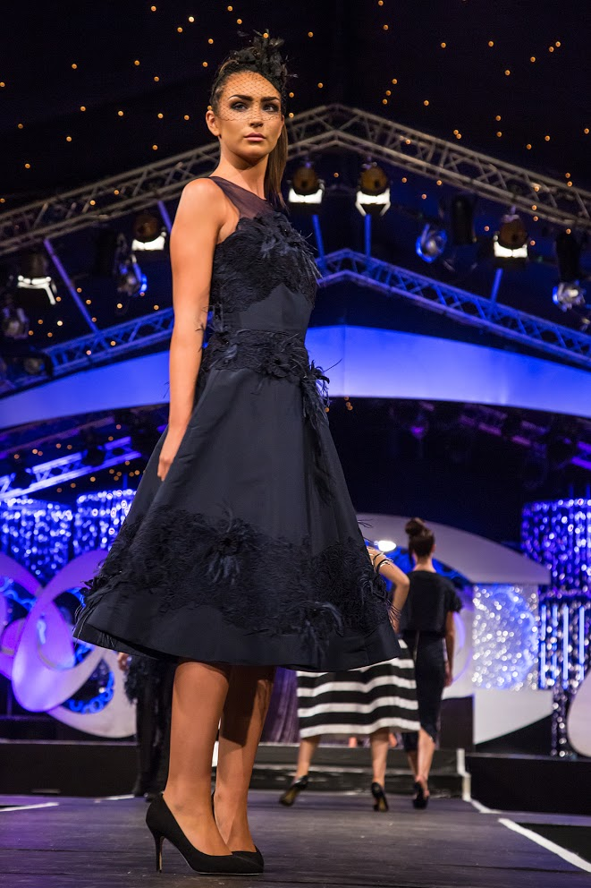 dolf_patijn_rose_of_tralee_fashion_16082015_0659