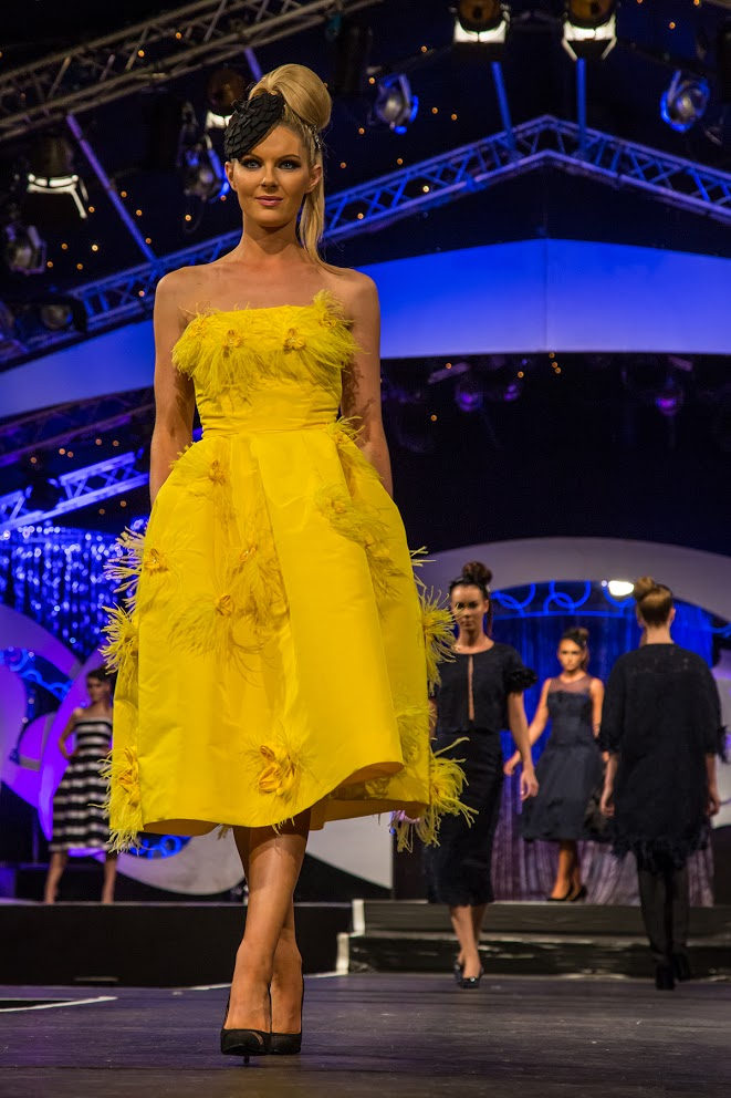 dolf_patijn_rose_of_tralee_fashion_16082015_0670