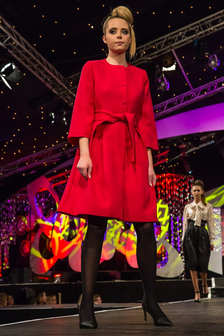 dolf_patijn_rose_of_tralee_fashion_16082015_0702