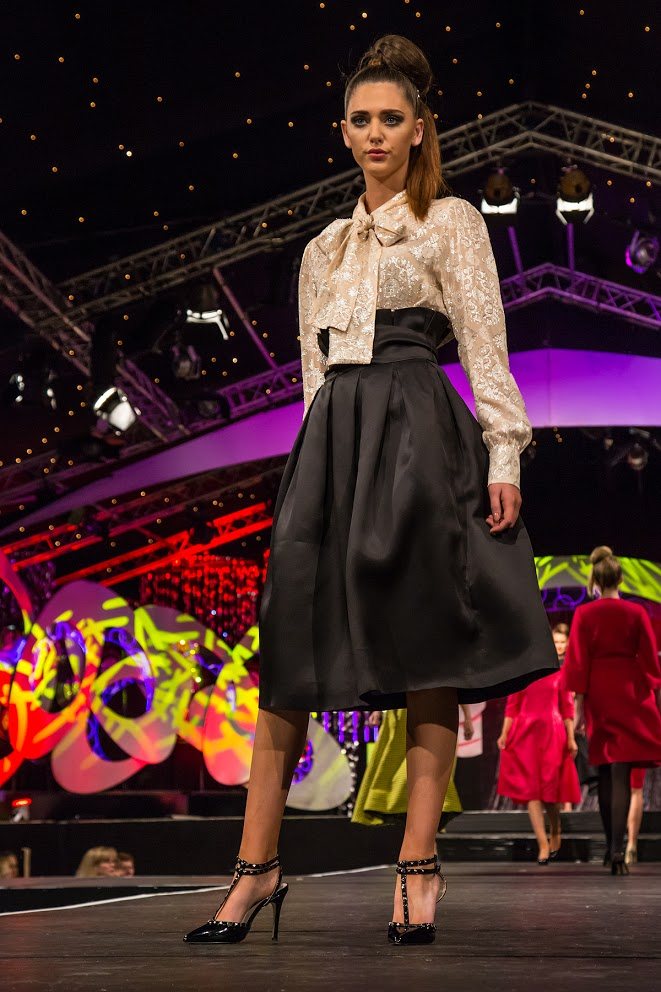 dolf_patijn_rose_of_tralee_fashion_16082015_0705