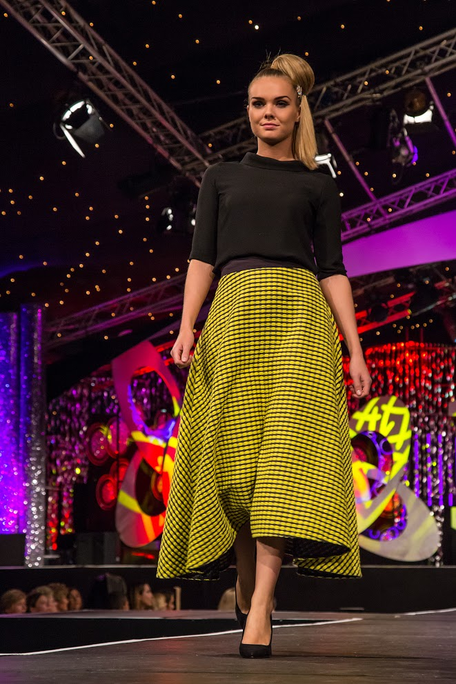 dolf_patijn_rose_of_tralee_fashion_16082015_0708
